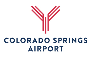 ColoSpringsAirport