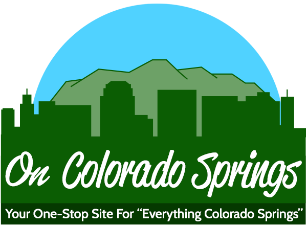 ColoradoSprings