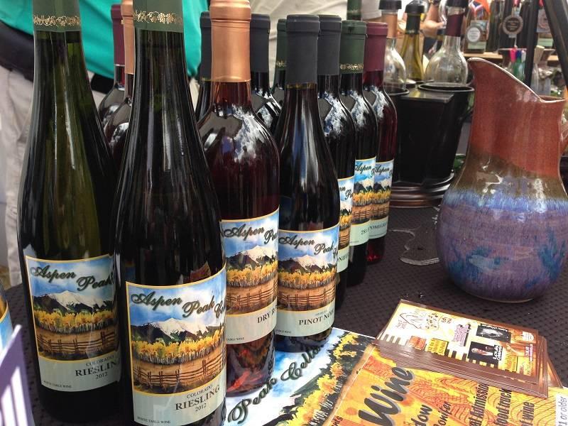 wine_festival_3__wysiwyg