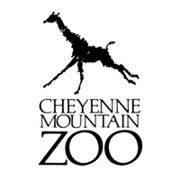 Cheyenne Mountain Zoo - Colorado Springs, CO