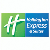 Holiday Inn Express - Colorado Springs, CO