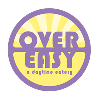 Over Easy - Colorado Springs, CO
