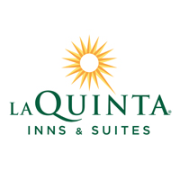La Quinta Inn - Colorado Springs, CO