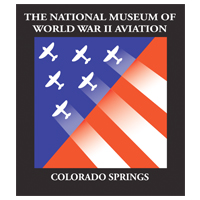 National Museum Of WWII Aviation - Colorado Springs, CO