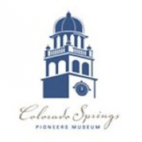 Colorado Springs Pioneers Museum - Colorado Springs, CO