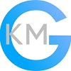 KMGLife Inc. Boulder, CO
