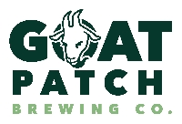 Goat Patch Brewing Co Colorado Springs, CO